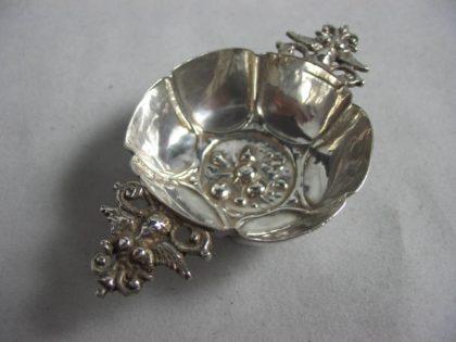 IMG 6291 420x315 - Miniatuur brandewijnkom Wessel Jansen