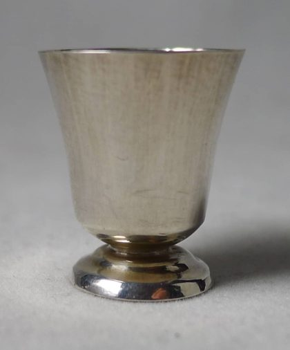 P10404901 420x506 - Miniatuur drinkbeker