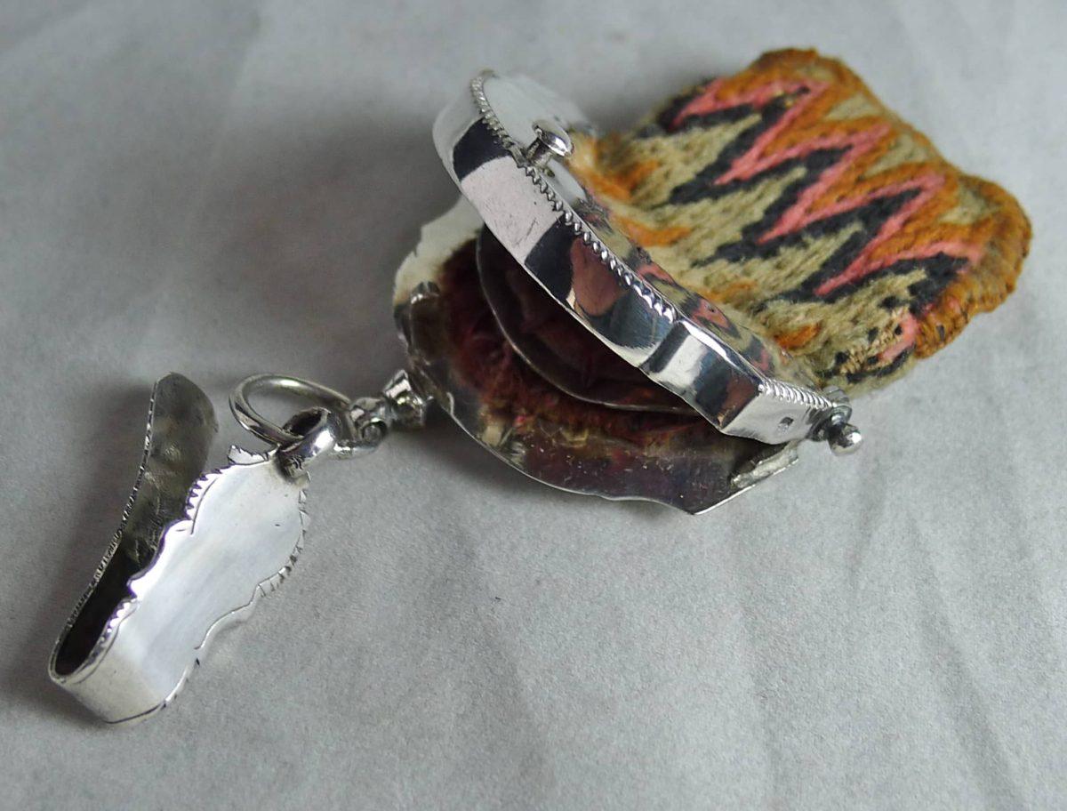 P1160682 1200x912 - Miniatuur knipje