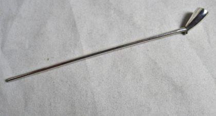 P1160843 2 420x227 - Miniatuur Goudse pijp
