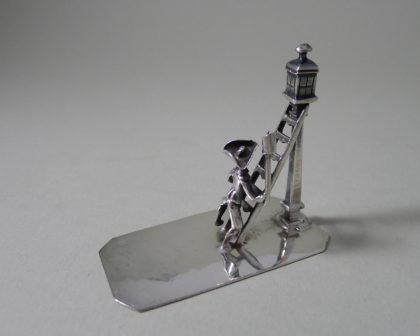 P1280306 420x336 - Zilver Miniatuur lantaarnopsteker