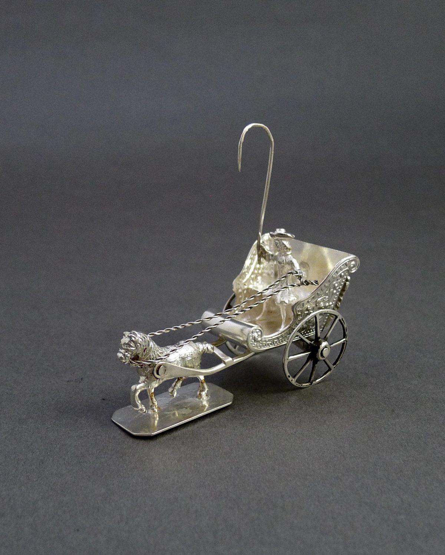 P1330423 1200x1500 - Miniatuur koets