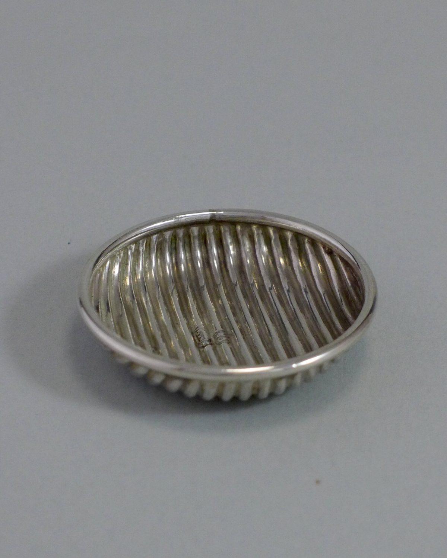 P1340982 1200x1500 - Miniatuur schotel