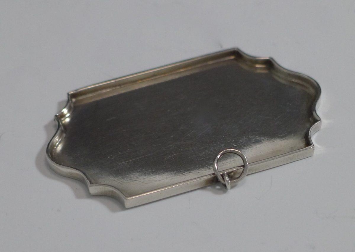 P1350185 1200x852 - Miniatuur dienblad ( verkocht )