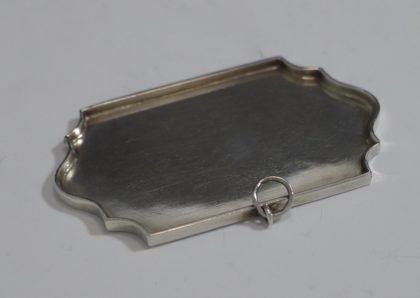 P1350185 420x298 - Miniatuur dienblad