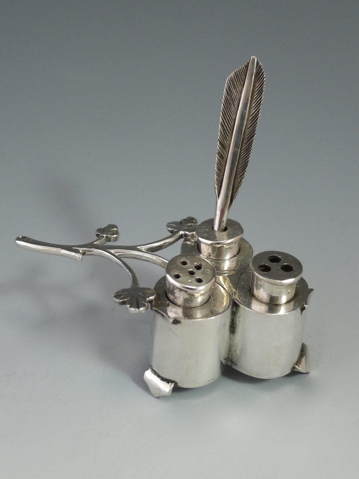 P1350754 1200x1600 - miniatuur inktstel