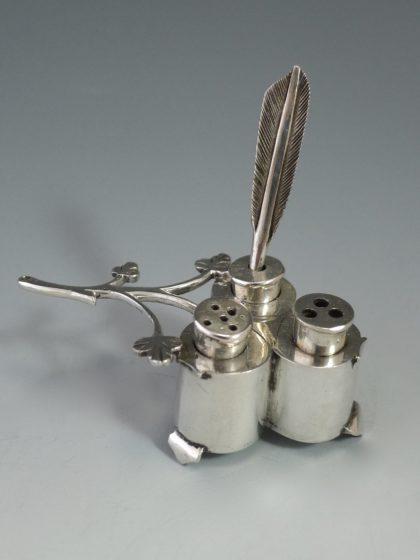 P1350754 420x560 - miniatuur inktstel