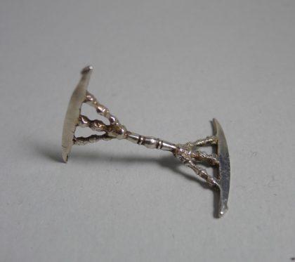 P1360595 420x373 - Miniatuur haspel ( verkocht )