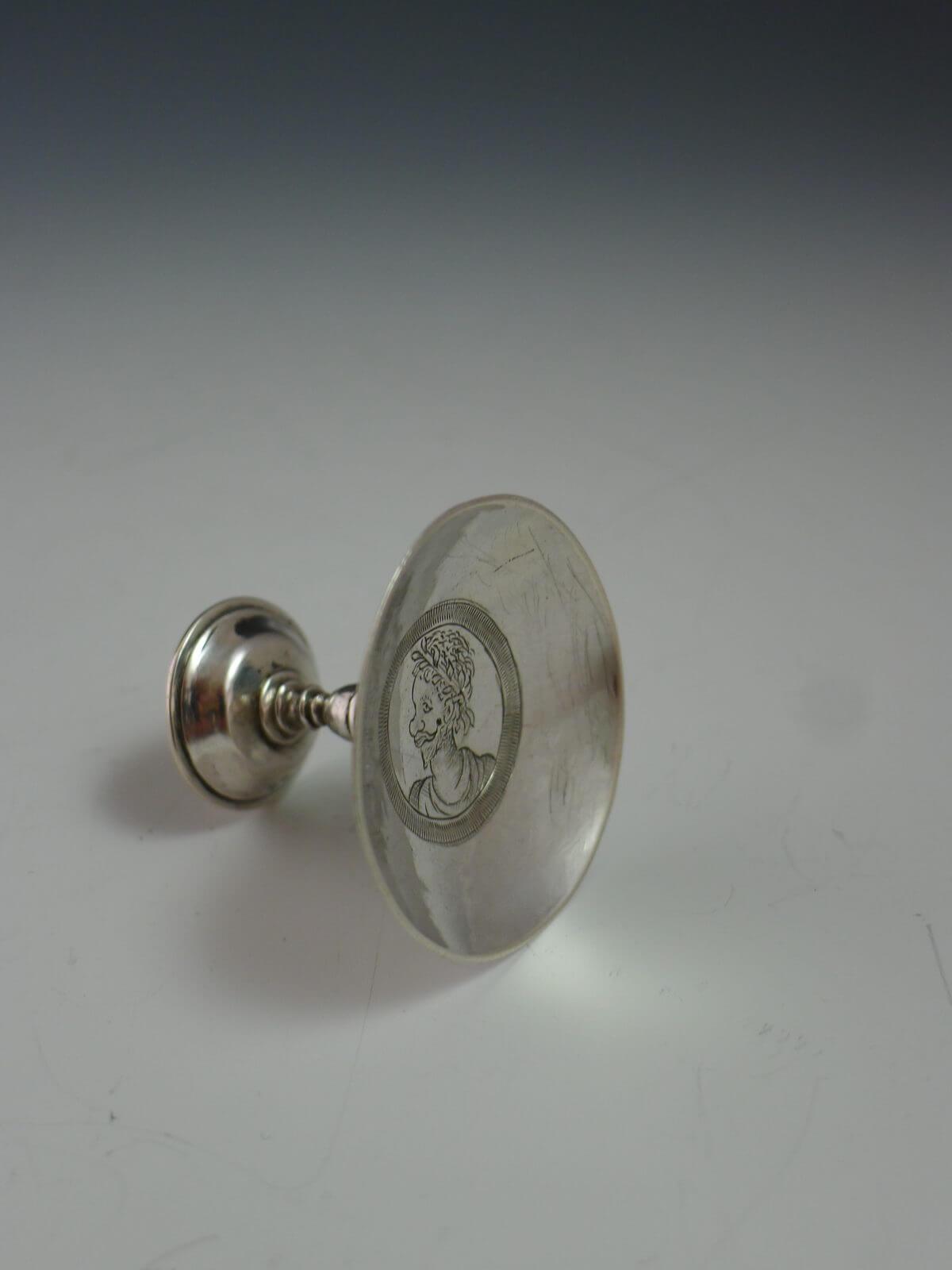 P1380169 1200x1600 - Miniatuur tazza