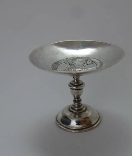 P1380170 420x497 - Miniatuur tazza