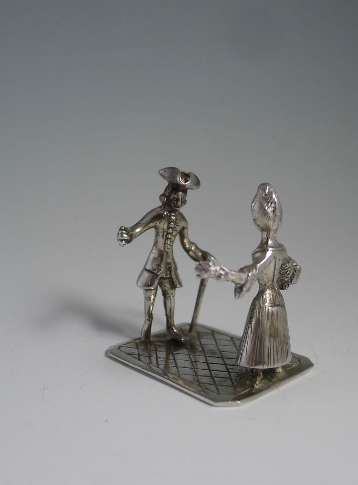 P1380662 1200x1623 - Dansend paar