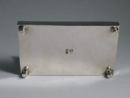 P1380674 420x318 - Miniatuur inktstel