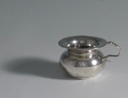 P1380677 420x322 - Miniatuur po