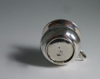 P1380678 420x330 - Miniatuur po