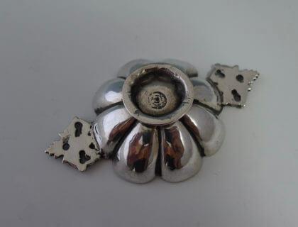 P1380727 420x320 - Miniatuur brandewijnkom