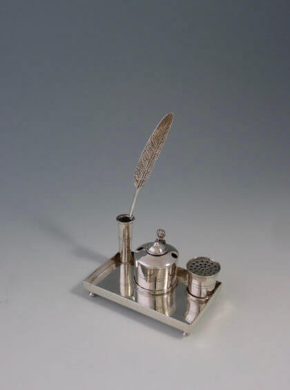 P1380738 420x565 - Miniatuur inktstel