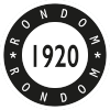 Rondom1920 - Copyright & Disclaimer